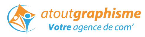 Atout Events communication